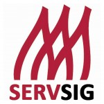Services_Marketing_SIG