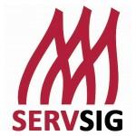 Services_Marketing_SIG