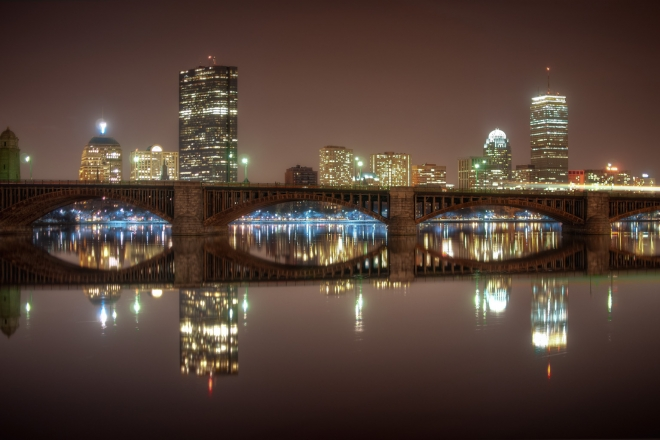 back-bay-at-night-with-bridge_1