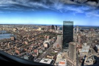 Eye on Boston Down Town, originally uploaded by Werner Kunz (werkunz1). One spot where you have to go, when you are in Boston. View from the Prudential Centre down to […]
