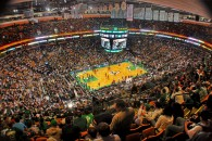 Last week I visit the first time in my life a game of the Boston Celtics. It was an amazing experience. The garden is an awesome place and the atmosphere […]