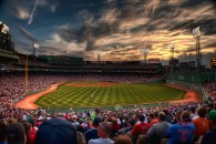 The Fenway Park in Boston is the Holy of Holies of a real Red Sox Fan. I had last summer the first time the chance to experience such an event. […]