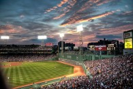 [View with PicLens] Todays post is about a very weird story of success and failure of one of my older Fenway photos, that you maybe know (Link to the flickr...