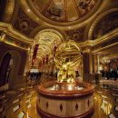 Vegas is an unbelievable place. I'm a big fan of the crazy architecture here. Have you ever seen a more glamorous looking hotel lobby as the one of the Venetian? […]