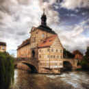 Germany can be so unique and beautiful. But when you live there, you do not always realize this fact. The Old Town Hall of Bamberg is a great example of […]