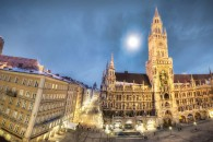 I think it is time for a new photo walk. This time I will show you some impressions from Munich. Munich is one of the most beautiful cities in Germany. […]