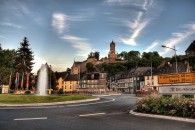 Because I spend the last weeks in Germany, I thought it is time for some pictures from my home town: Dillenburg. It is great to be here from time to […]